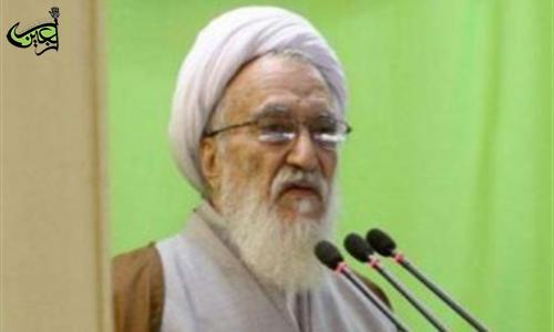 Iranian top cleric: Al-Saud are cruel enough to deprive people from Hajj rituals