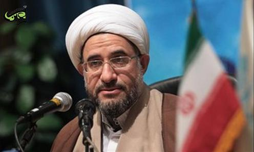Senior Shia cleric: Islamic states should establish a forum to manage Hajj pilgrimage
