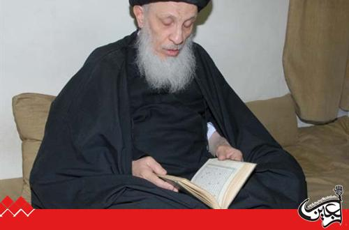 Ayatollah al-Hakim: Ba'ath Party remnants working alongside Takfiri forces to target Shi'a mourning ceremonies
