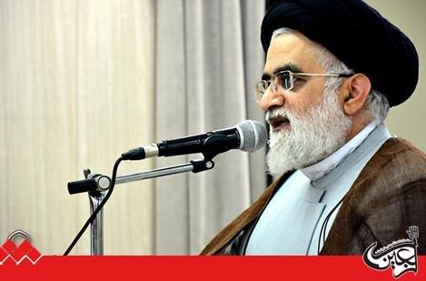 Iranian Seminary School Scholar: Assassins of Imam Hussain (A.S) were memorizers of Quran
