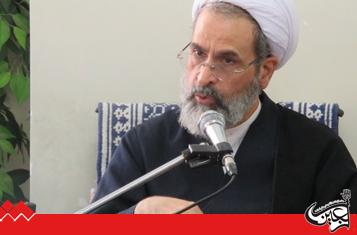Ayatollah Arafi: The elite during Imam Husayn's period were indifferent towards injustice
