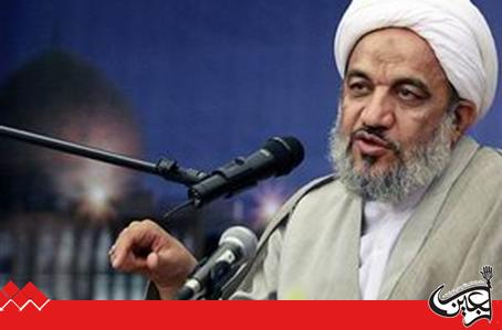 Iranian Renowned Cleric:Numb behavior of people made the Ashoora happen