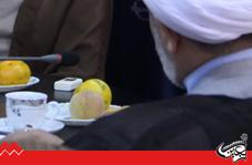 Ayatollah Arafi: Common logic of pilgrimage can bring about the unity of the Islamic Ummah