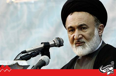 Hujjat al-Islam Ghazi-Askar: Arbaeen can become source of unity between Muslims