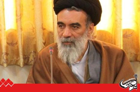 Hujjat al-Islam Hoseyni-Khorasani: If Tragedy of Karbala didn't occur, Ka'bah would have been destroyed