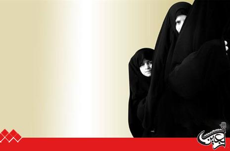 Imam Hussain (AS) Holy Shrine will organize self-confidence course for women.